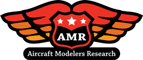 Aircraft Modelers Research