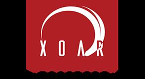 Xoar Propellers