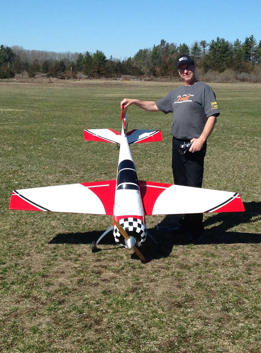 flyinggiants rc airplanes with Event Terry Aircraft T Radio Control Airplanes And Aircraft on Event Terry Aircraft T Radio Control Airplanes And Aircraft also Showthread additionally Showthread moreover 2 Stroke Glow Engines For R C Aircraft Req besides Showthread.